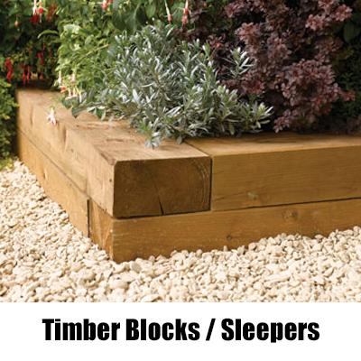 timber blocks new web