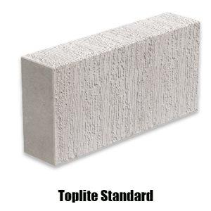 toplite standard web