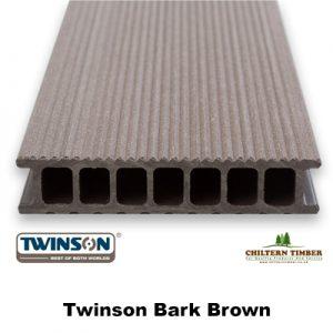 twin bark1