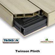 twin plinth1