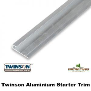 twinson start