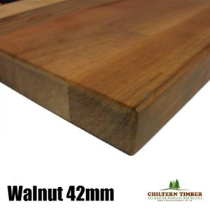 walnut 42