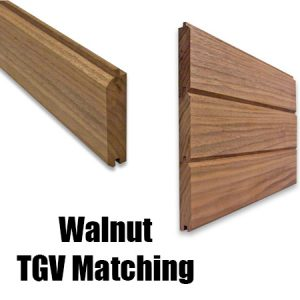 walnut tgv matching7