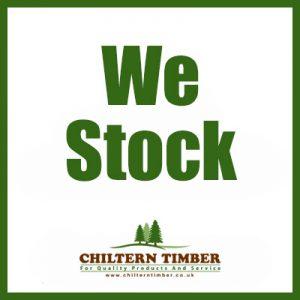 We Stock