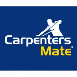 Carpenters Mate Screws & Fixings