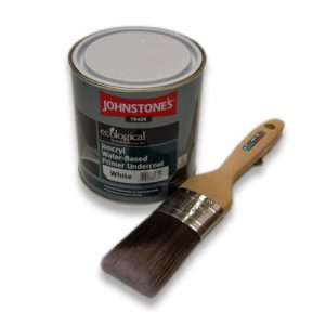 Decorating & DIY Products Suppliers