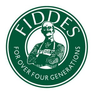 Fiddes Wood Care & Finishes