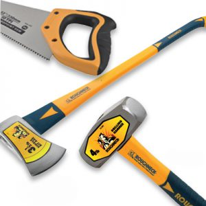 Hand Tools Suppliers