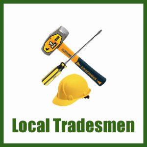 Tradesmen & Businesses in Hemel Hempstead, Herts