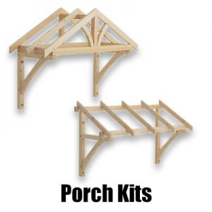 Porch Kit Suppliers