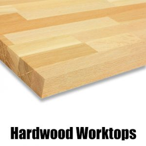 Solid Wood Worktops & Treatment Suppliers